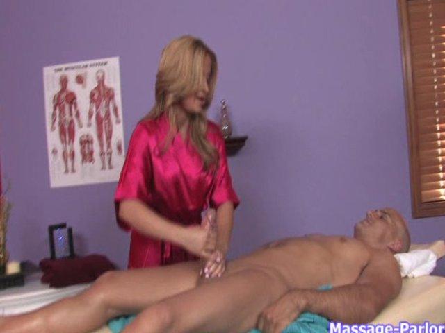happy massage sexe nl