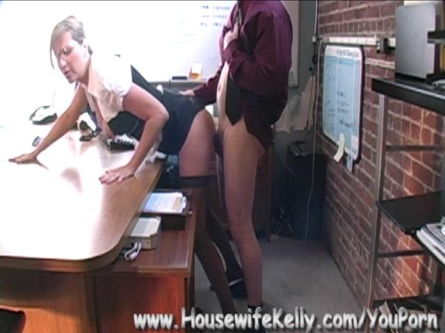 onlayn-porno-roliki-zhenskiy-orgazm