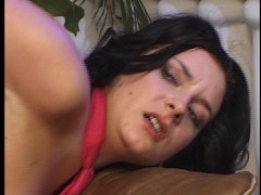 She zapped his strength with her mouth pt 3/4