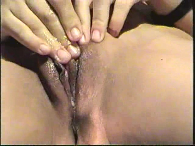 Recommend you Homemade porn large clit orgasm