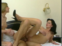 Ass Fucked And Fisted - DBM Video