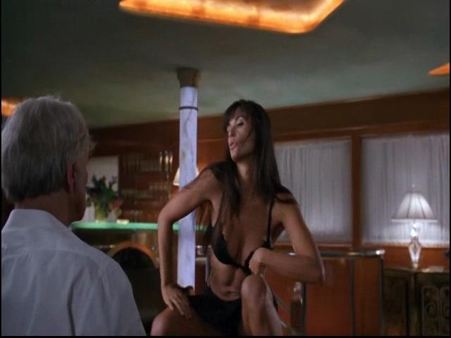 Demi Moore Nude Boobs in Striptease Movie - Vidos Porno