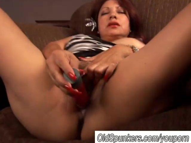 порно мексиканский и видео