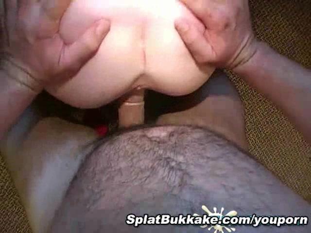 Pantyhose stockings milf mom fetish