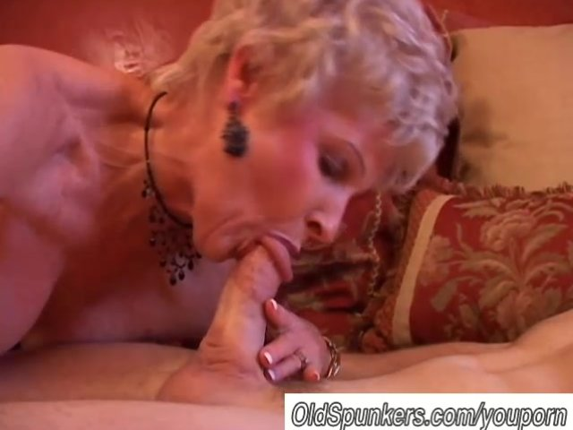 College girl sucks swallows and sweetly smiles 7