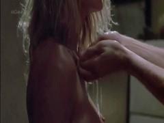 Kelly Lynch - Warm Summer Rain