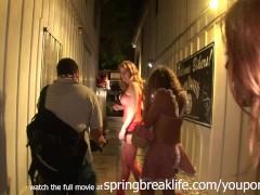 Movie:Key West hotty Condo POV Inter...