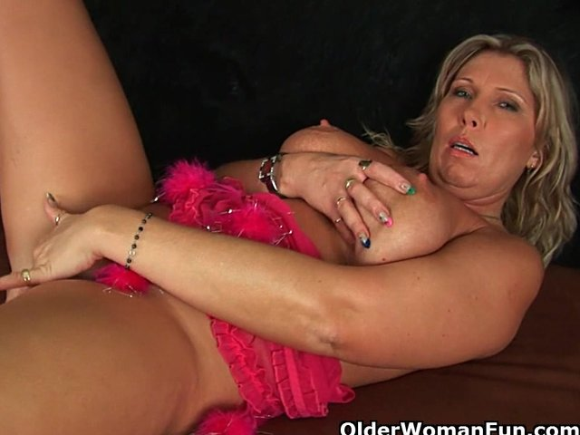 порно big mom mature