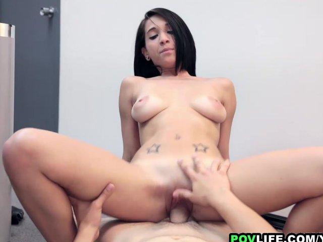 giocattoli sesso film porno massaggio