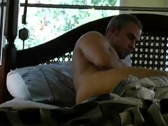 Spying on the couple - Daddy Oohhh Productions