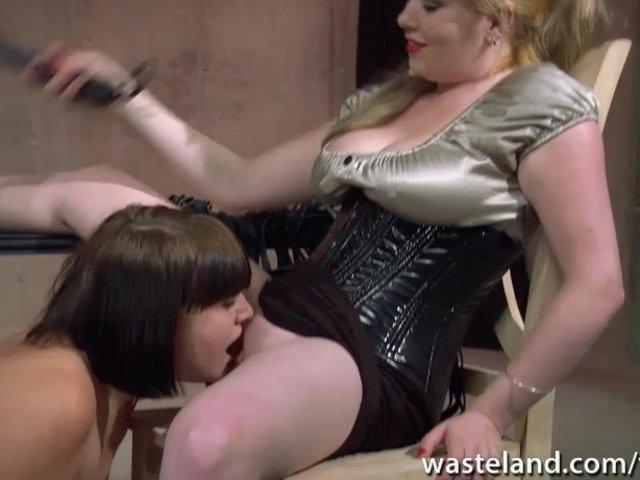 dominatrix sex videos Dominatrix Bbw Fuck Videos / Chubby Dominatrix Porn Tubes, Fat.