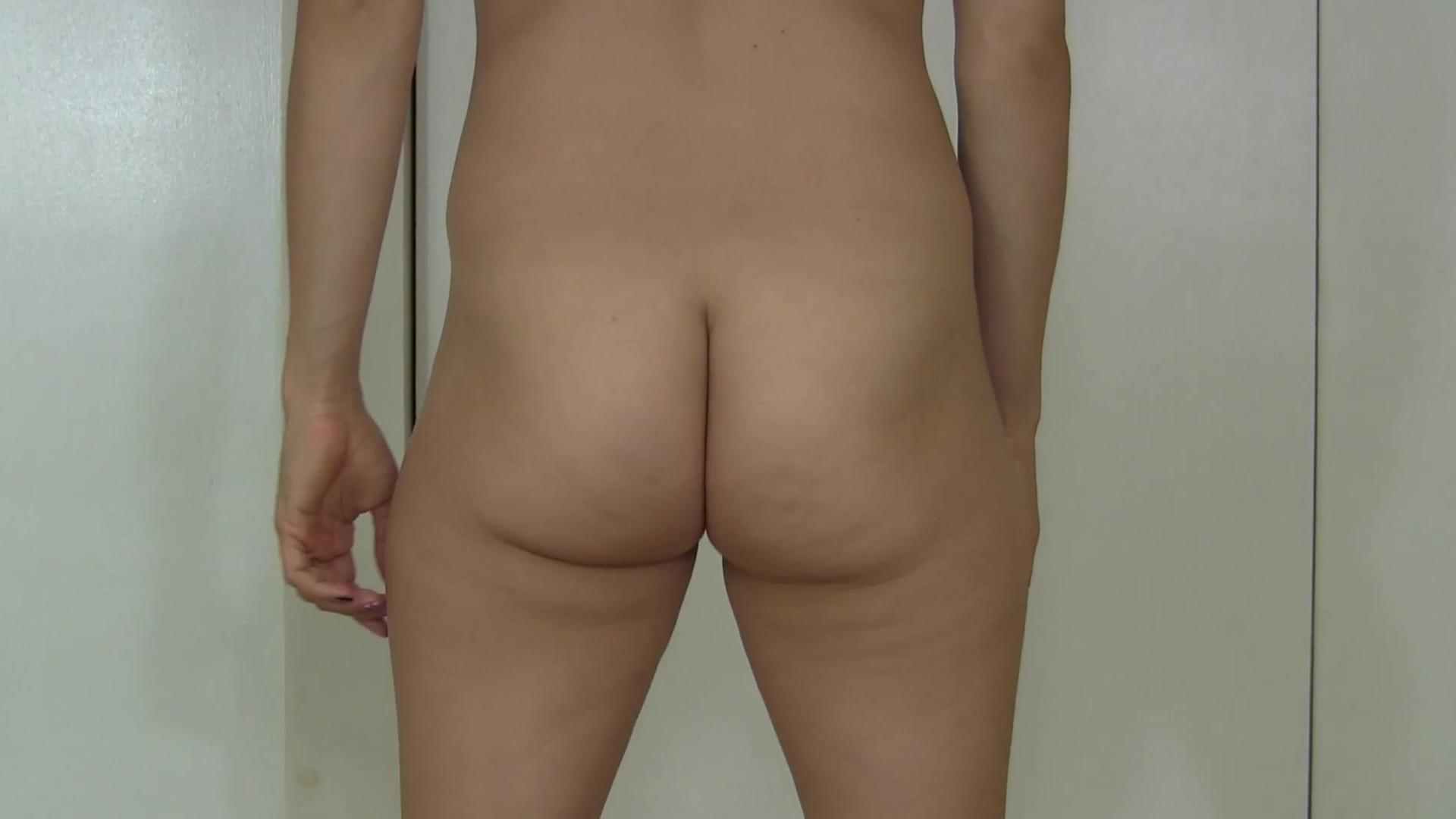 xxxindiangirls nude big boobs n pussy photos
