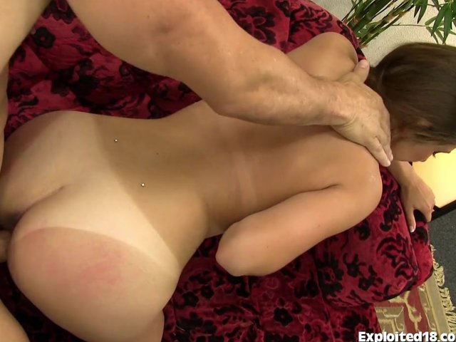 kostenlos latina porno videos porno italien sborro