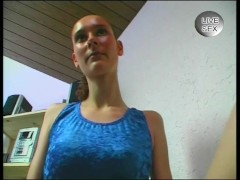 Lone Babe - Julia Reaves