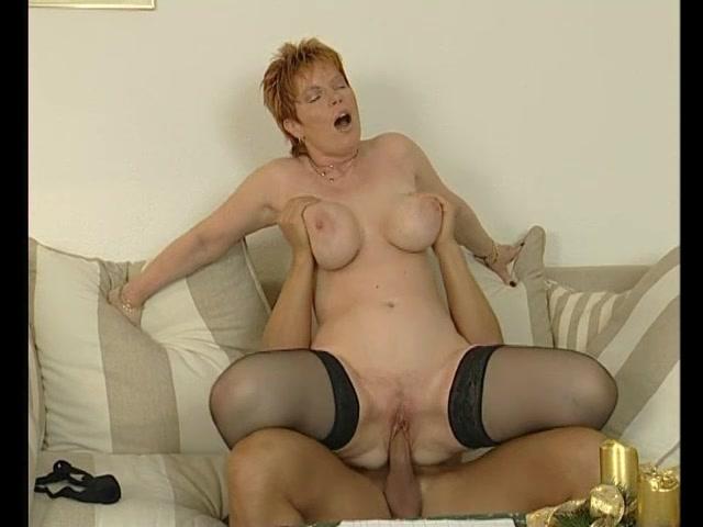 boob shower taking