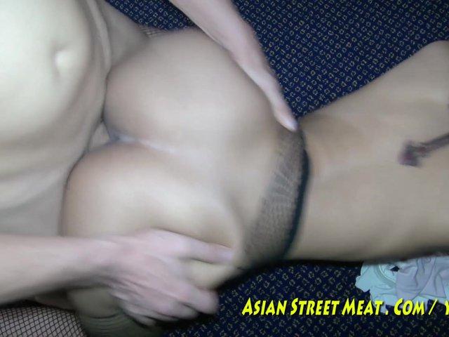 Youporn Asian Gratis 117