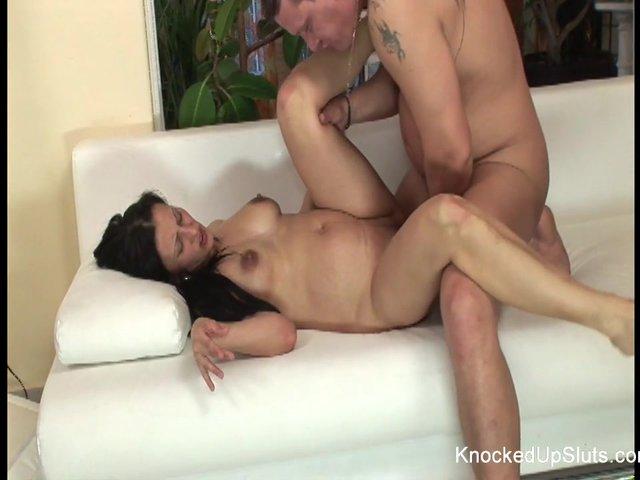 massazh-nuru-video-porno