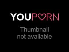 Funny Porn Videos (813 videos)