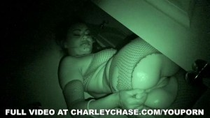 night vision sex videos Find her on.