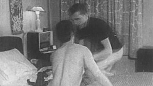1950s porn tube BBW 1 \ Gay Retro Sex - German Vintage Porn Video - Retro Movies Sex \.