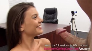 casting couch you porn Fake Agent - Casting Couch - Pornstar Auditions - Reality Porn.