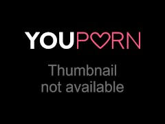 YouPorn free