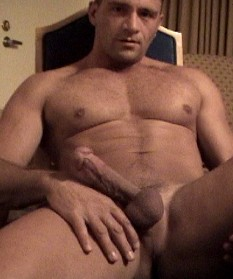 Free Gay Porn From Spain Youporngay