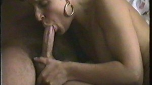 Home blowjob_Trixie_2