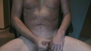 male webcam masturbation with great orgasm