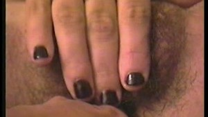 Finger Fun