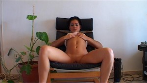 What a body on this Suzana
