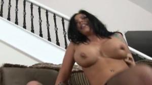 Mason Moore - Day With A Pornstar