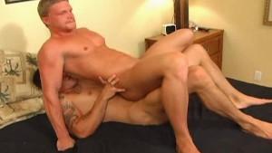 Brodie & Marcus