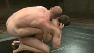 Hard Cocks Combat Wrestling
