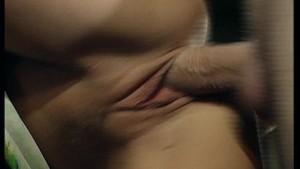 Sexy fuck in garage - DBM Video