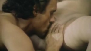Shauna Grant in passion scene