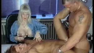 Incredible tasting pussy