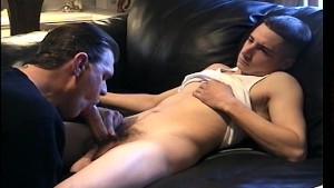 super sexy dick being sucked on xxx.harem.pt