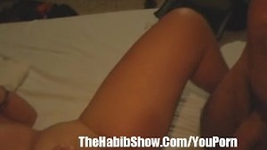HomeGrown Latin Sex Exposed 2