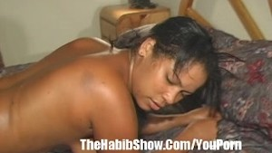18 year old Dominican Pussy filmed for First time