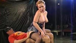 German girls going wild on cocks!