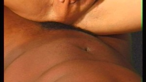Interracial sex in the office - Pacific Sun