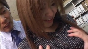 Authentic Japanese Amateur Sex