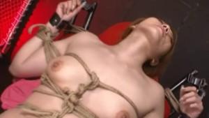 Japanese Kinky Sex - Chihiro pt. 1