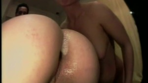 Ass Party - Gentlemens Video