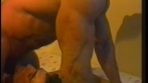 Hunk Gets Twink To Suck Him Off - Dack Videos