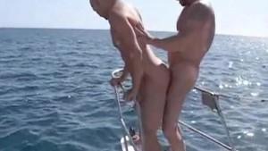Fuck Ship