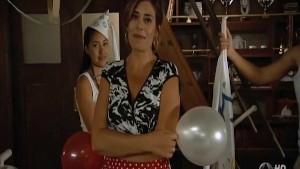 Blanca Suarez - El Barco