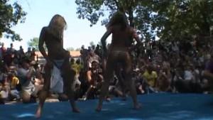 Nudes a Poppin Amateur Contest Part 1