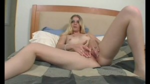 young blonde porn casting sex